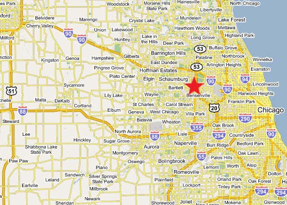 printable radius map html with Service Area on Usa Area Code And Time Zone Wall Map besides County Map also Jupiter Photos And Wallpapers additionally Salem Oregon besides Service area.