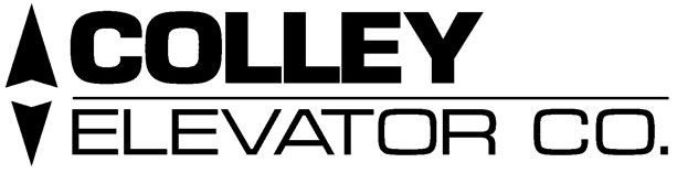 Colley Elevator Retina Logo
